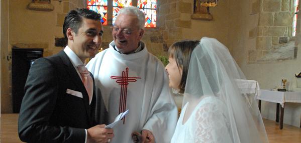 centre de prparation au mariage aller au contenu aller la navigation aller laccueil - Preparation Au Mariage Eglise